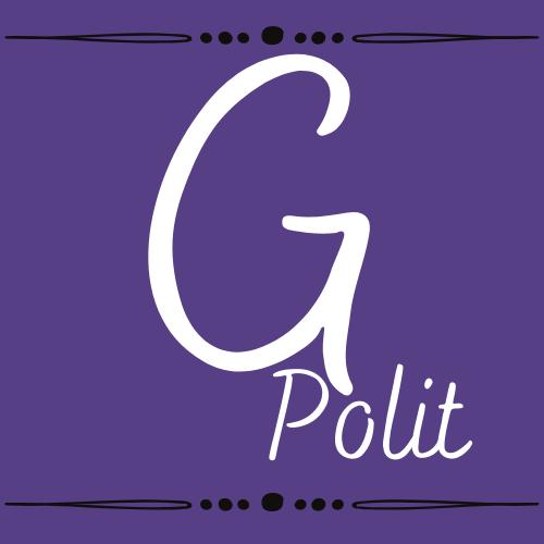 G Polit